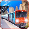Amazing Train Sim 2017