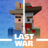 Last War Apocalypse Strikes