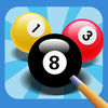 Ball Pool 8 Games Now Available On The App Store