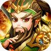 三国卡牌争霸x武侠大江湖竞技手游 Now Available On The App Store