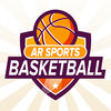 AR Sports Basketball Now Available On The App Store