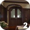 Escape The Secret Rooms 2