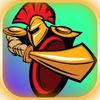 Spartan Trainings Icon