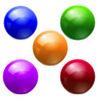 大脑记忆球-超好玩的益智小游戏