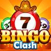 Bingo Clash  Live Bingo