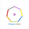 Polygon Crisis Now Available On The App Store
