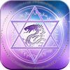 莽荒紀開啟卡牌遊戲新模式 Now Available On The App Store