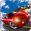Impossible Car Tracks Stunts Now Available On The App Store