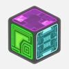 CyberCube for Merge Cube