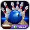 Real Bowling Strike 10 msports