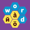 Word Search・ Now Available On The App Store