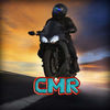 Crazy Motor Racer Now Available On The App Store