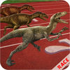 Jurassic Dinosaur Racing Now Available On The App Store