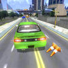 Supercar Driving 3D Racing Now Available On The App Store