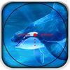 Blue Whale Hunting 3D Now Available On The App Store