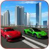 Best Stunt Car Race