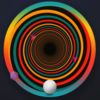 Spinny Escape Now Available On The App Store
