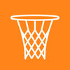 Hoop Stars Now Available On The App Store