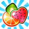 Sweet Juice Jelly 3 Match Now Available On The App Store