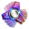 Amazing Fidget Spinner 3D