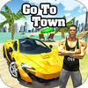 Go To Town Now Available On The App Store