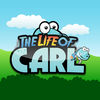 The Life Of Carl Now Available On The App Store