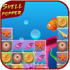 Shells Popper Now Available On The App Store