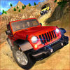 Offroad 4x4 Dirt Parking Trial Now Available On The App Store