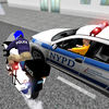 Chase Criminals in Police Bike Now Available On The App Store