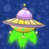 银河系逃脱-经典敏捷小游戏 Now Available On The App Store
