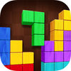 Block Puzzle Wood Pop Now Available On The App Store