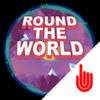 Round The World Game Now Available On The App Store