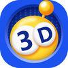 3DBackgammonPuzzleGame