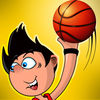 Basketball Tricks Star Now Available On The App Store