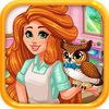 Jessies Pet Shop Now Available On The App Store