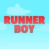 Runner Bоy