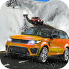 Snow Champion Sport Racer Now Available On The App Store