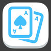 Solitaire Idle Now Available On The App Store
