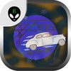 Traffic Car Puzzle Now Available On The App Store