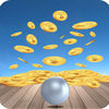 Stone Ball Classic Roll Now Available On The App Store