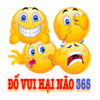 Đố Vui Hại Não 365 Now Available On The App Store