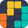 Hex Fill 1010 Blocks Puzzle Now Available On The App Store