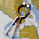 iNavX Marine Navigation Icon
