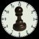 ChessClock Icon
