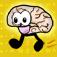 Brain Tuner Pro Icon