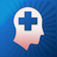 MediMath Medical Calculator Icon