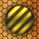BiiBall 3D Icon