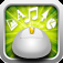 Mobile Mouse Pro  (Remote / Trackpad) icon