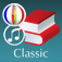 French Italian Slovoed Classic talking dictionary Icon