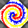 SpinArt Icon